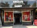 Sex shop Absolute Danny