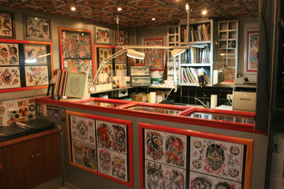 tattoo shop amsterdam tattooing amsterdam tattoo and piercing